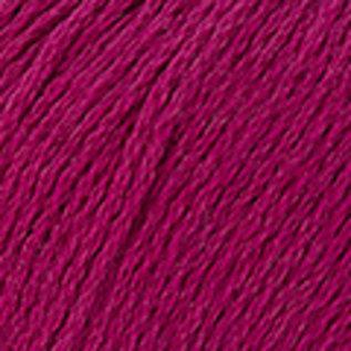 Katia Cotton Yak 121 Fuchsia