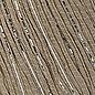 Katia Versailles 83 Reebruin met zilveren glitterdraad
