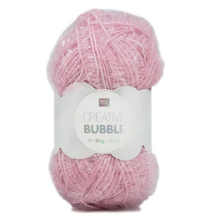 Rico Bubble 19 Dennengroen - Copy