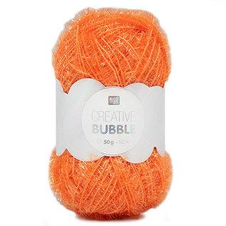 Rico Bubble 21 Orange