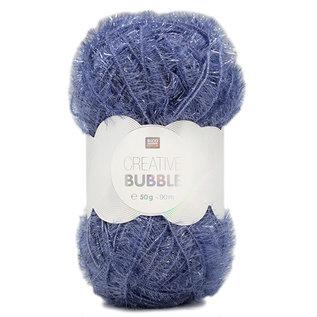 Rico Bubble 24 Blau