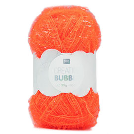 Rico Bubble 25 Neonorange
