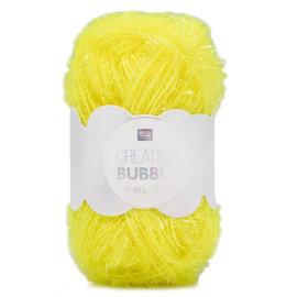 Rico Bubble 27 Neongelb