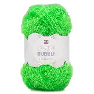 Rico Bubble 28 Neongroen