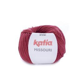 Katia Missouri 44 Framboos