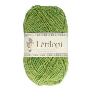 Lopi IJslandse Wol Lettlopi 1406 Spring Green