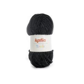 Katia Bambi 315 Zwart