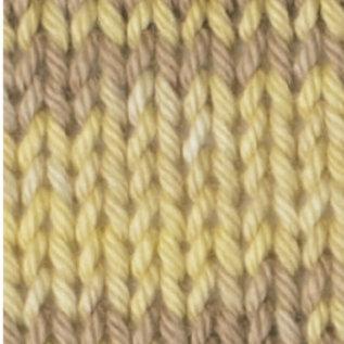 Katia Menfis Color 104 Lichtgeel-Beige
