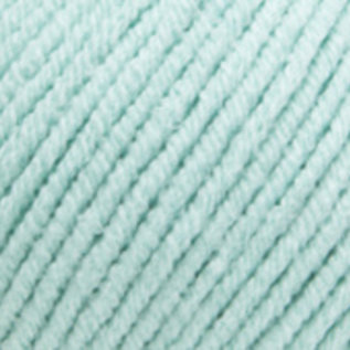 Katia Alabama 63 Hemelsblauw