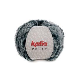 Katia Polar 95 Flessegroen