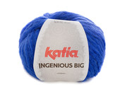 Katia Ingenious Big