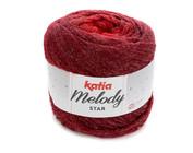 Katia Melody Star