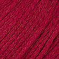 Katia Scuby Soft 312 Fuchsia