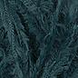 Katia Velour 82 Smaragdgroen