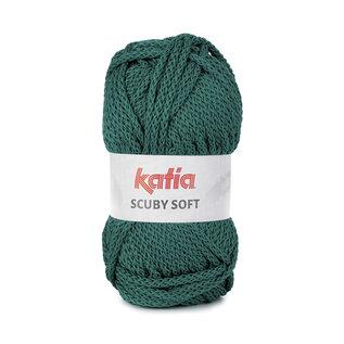 Katia Scuby Soft 314 Smaragd