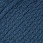 Katia Scuby Soft 315 Turquoise