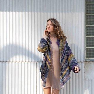 Katia Breiboek Urban102  Herfst - Winter 2019/2020