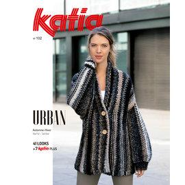 Katia Breiboek Urban 102