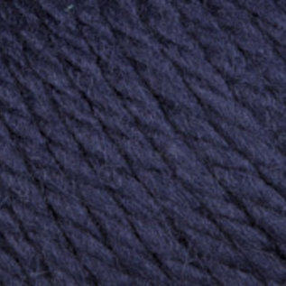 Katia Big Merino 5 Donkerblauw
