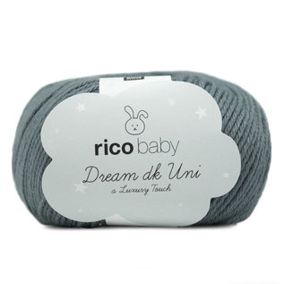Rico Baby Dream Uni 11 Patina