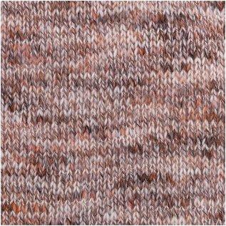 Rico Alpaca Tweed Chunky Natur