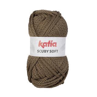 Katia Scuby Soft 306 Reebruin