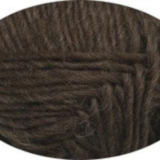 Istex Alafosslopi  0053 Bruin