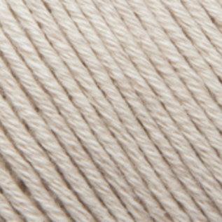 Katia Cotton Cashmere 54 Beige