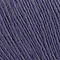 Katia Silky Lace 174 Lila