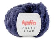 Katia Polar-Polar Star