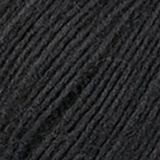 Katia Ultrasoft 57 Zwart