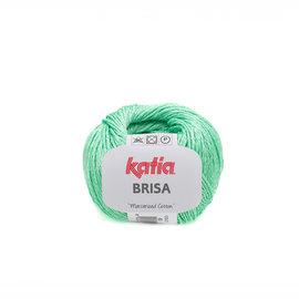 Katia Brisa 65 Turquoise