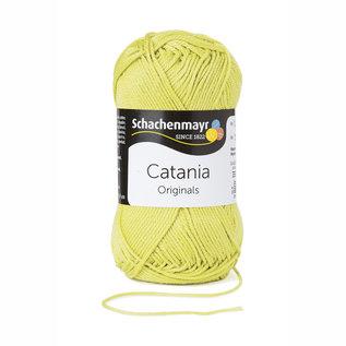 Schachenmayer Catania 285 Acid Lime