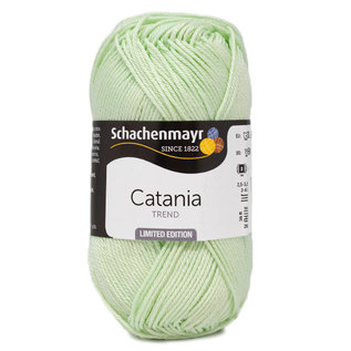 Schachenmayer Catania 290 Pale Green