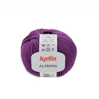 Katia Alabama 68 Violet