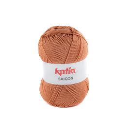 Katia Saigon 41 Abrikoos