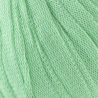 Katia Big Ribbon 45 Groen
