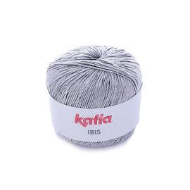 Katia Ibis 76 Lichtgrijs
