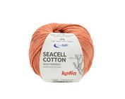Katia Seacell Cotton
