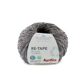 Katia Re-Tape 200 Bruin