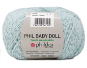 Phildar Phil Baby Doll