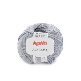 Katia Alabama 12 Grijs