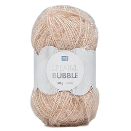 Rico Bubble 31 Zand