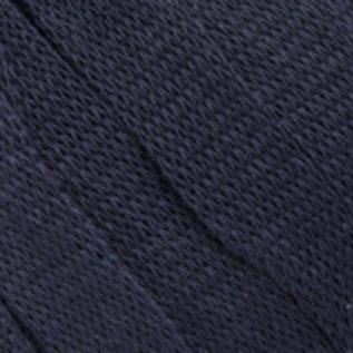 Katia Big Ribbon 5 Donkerblauw