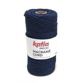 Katia Macramé Cord 106 Jeans