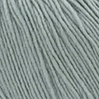 Katia Silky Lace 177 Witgroen