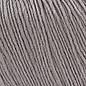 Katia Silky Lace 178 Grijs