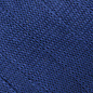 Katia Big Ribbon 24 Blauw