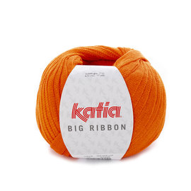 Katia Big Ribbon 17 Koraal