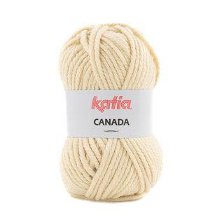 Katia Canada 47 Crème